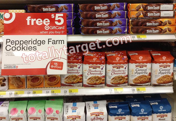 pepperidge-farm-cookies