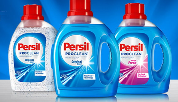persil-laundry-detergent