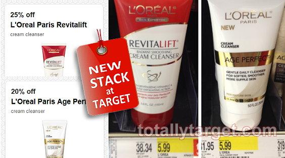 revitalift-loreal