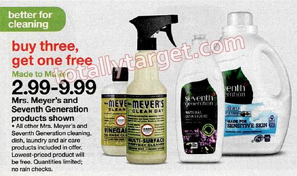 seventh-generation-target-deals-2