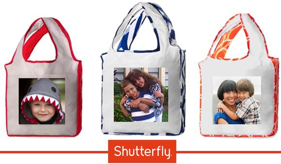 shutterfly4-21