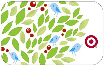 target-gift-card-birds-berries-2