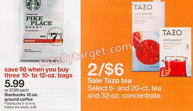 tazo-starbucks