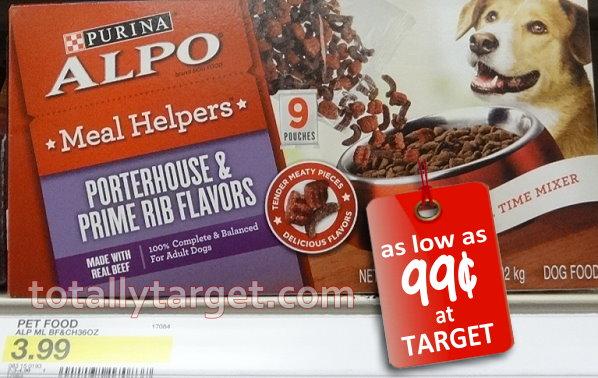 alpo-meal-helpers-2