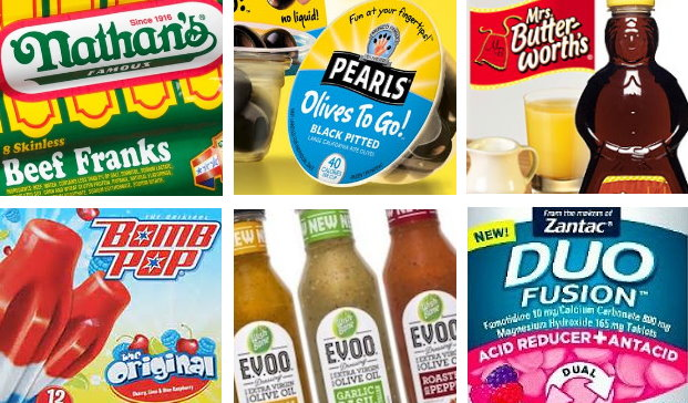 best-new-printable-coupons-4