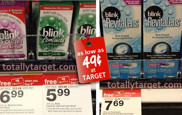 blink-target-deals
