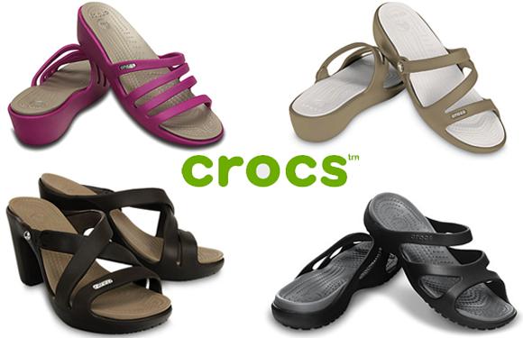 crocs5-23
