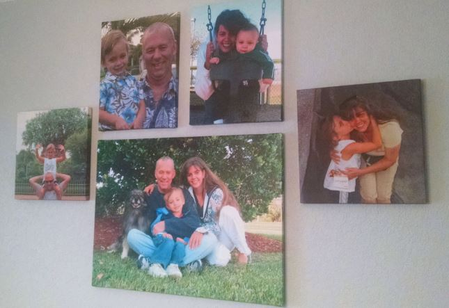 easy canvas prints cyber monday sale get 82 off totallytarget com