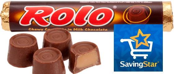 free-rolos