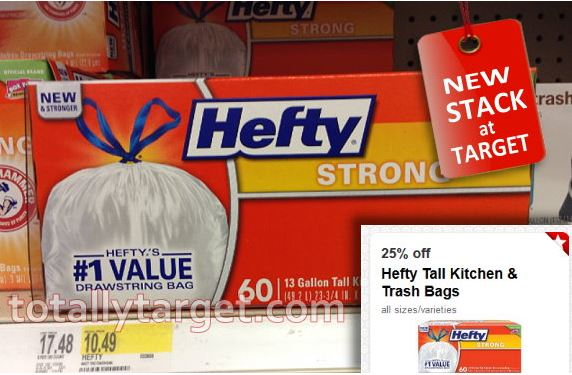 hefty-trash-bags
