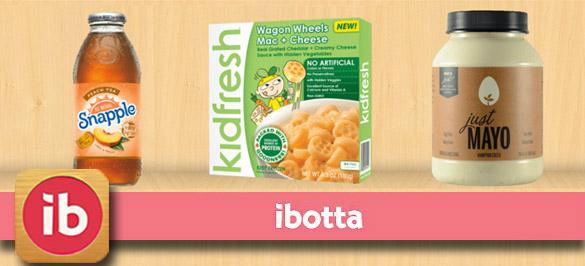 ibotta-new-5-19