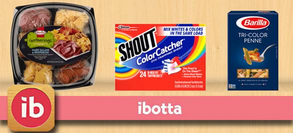ibotta-new5-5