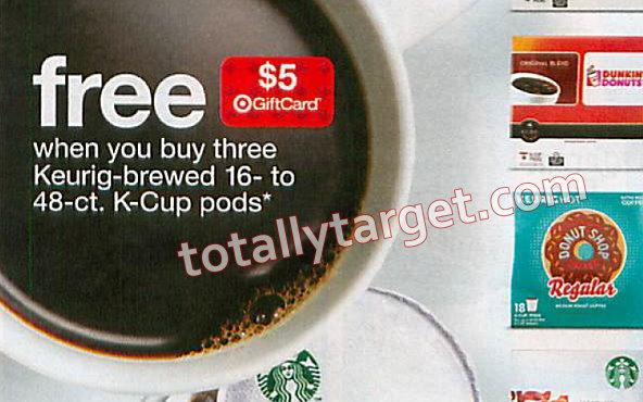 k-cups-deals