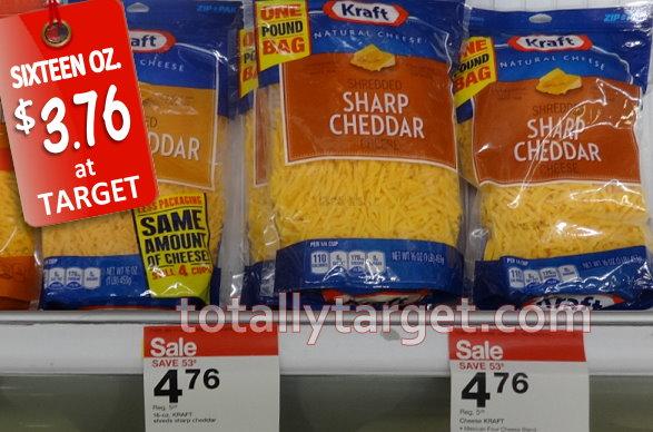 kraft-cheese