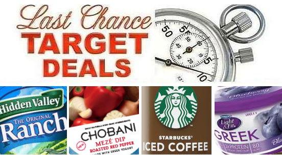 last-chance-target-deals