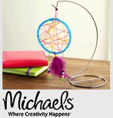 michaels5-12
