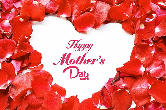 mothers-day-8