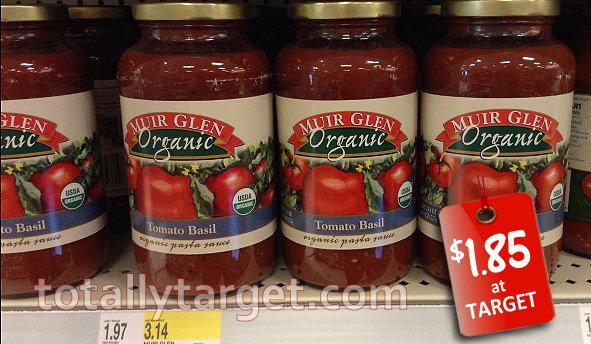 muir-glen-sauce
