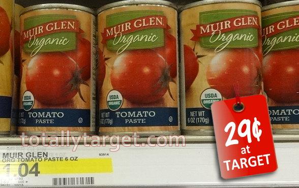 muir-glen-target-deals