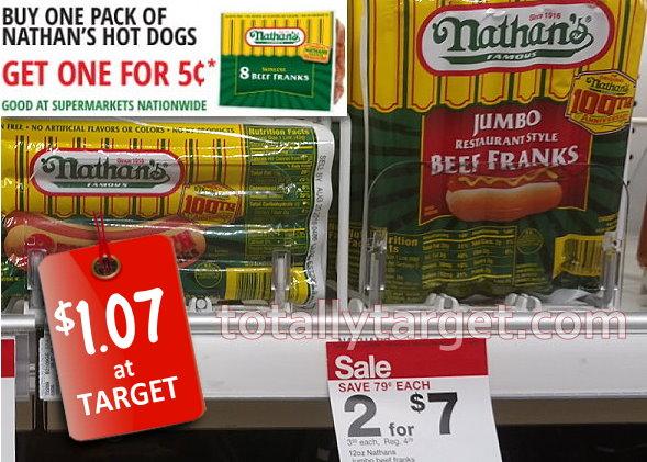 nathans-coupon