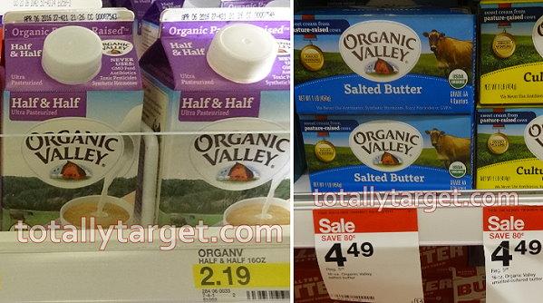 organic-valley-half-half