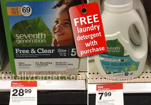 seventh-generation-deals