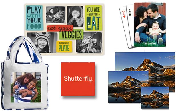 shutterfly5-21