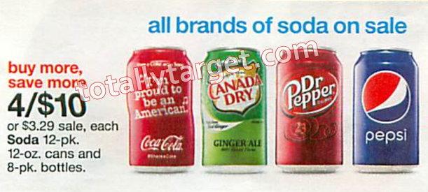 soda-sale