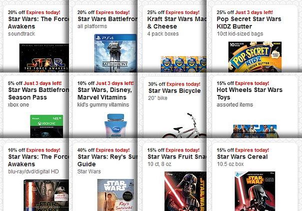 star-wars-deals