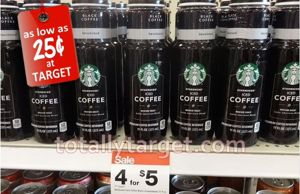 starbucks-iced-coffee-deals