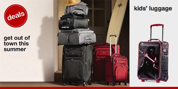 target-luggage5-20
