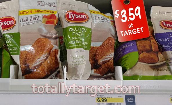 tyson-deals