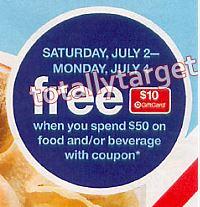 free-10-gift-card