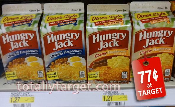 hungry-jack-potatoes