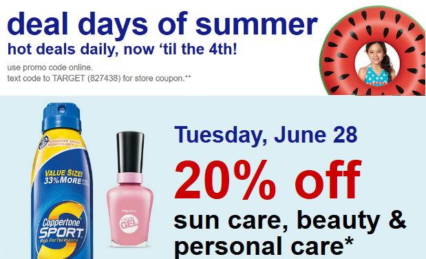 summer-deals2
