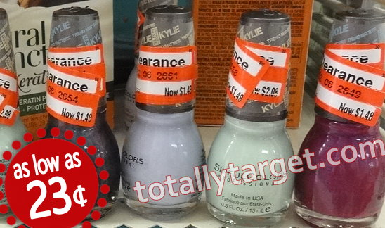 clearance-sinful-colors