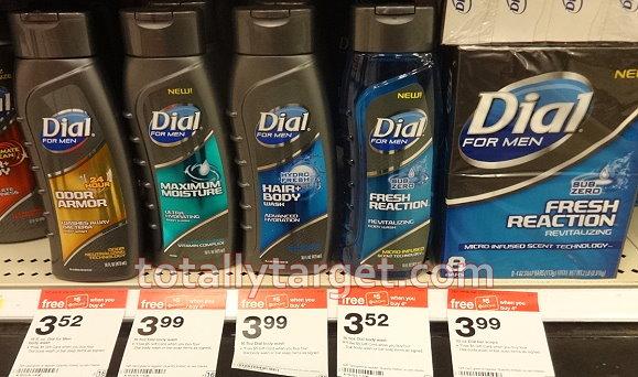 dial-deals-6