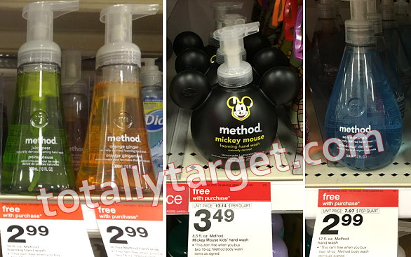 free-method-hand-soap