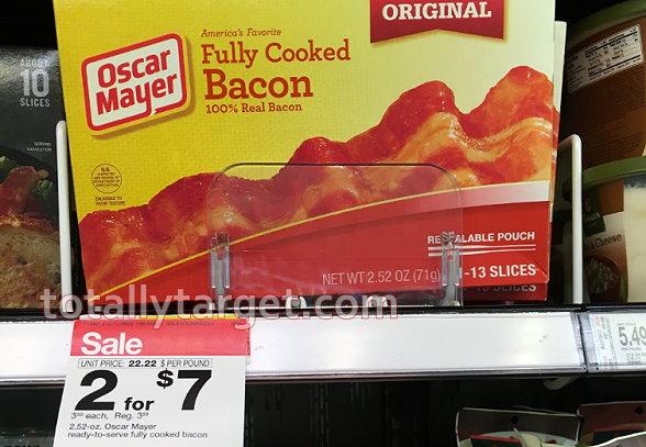 oscar-mayer-coupon