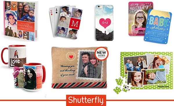 shutterfly-banner