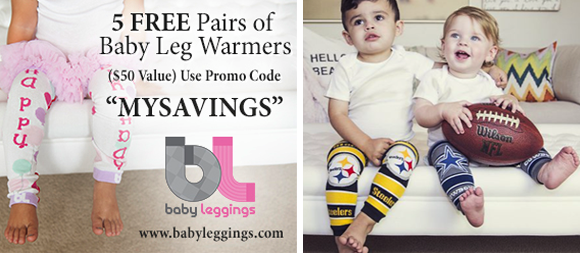 BabyLegwarmers8-27