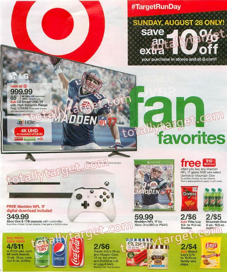 Target-Ad-Scan-8-28-2016-Page-1