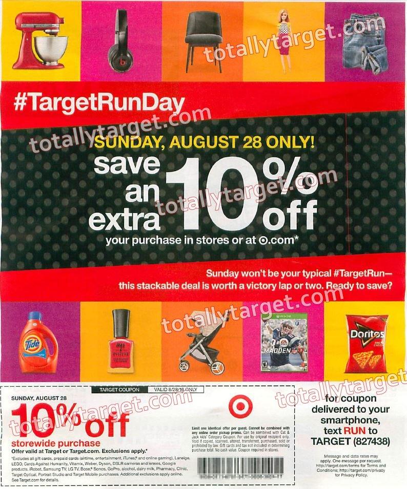 Target-Ad-Scan-8-28-2016-Page-2rfc