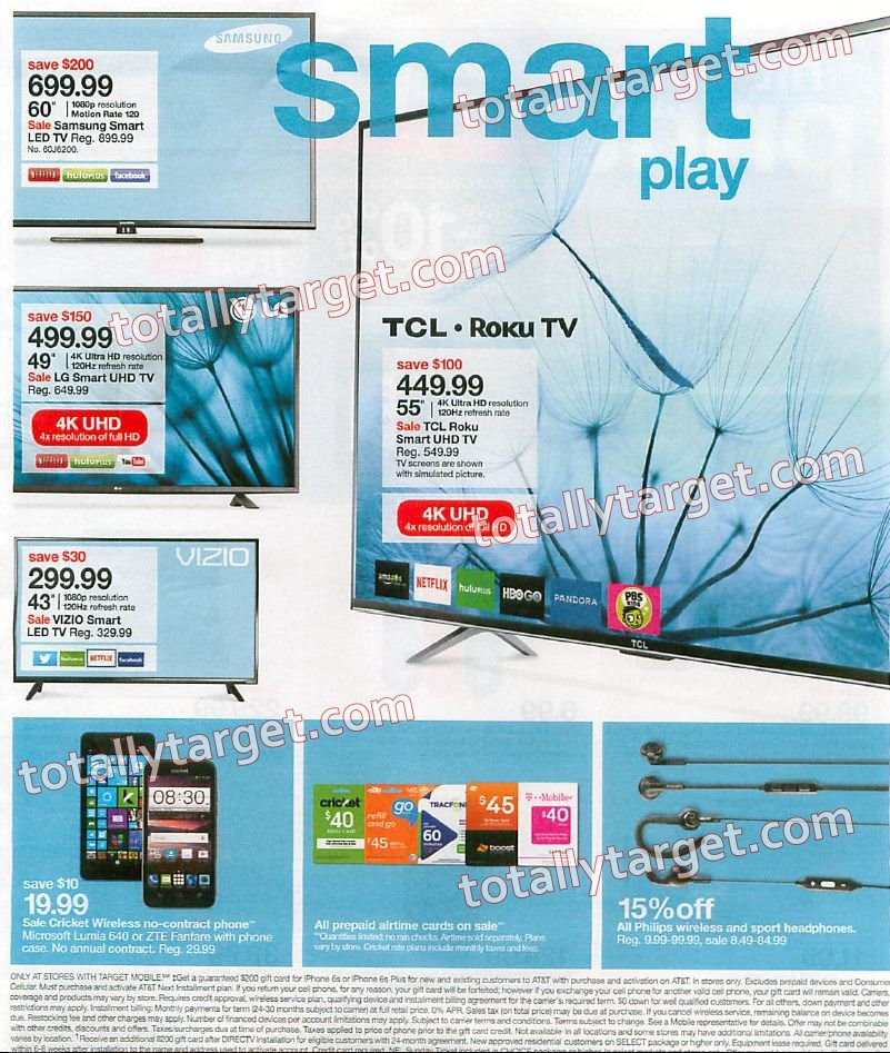 Target-Ad-Scan-8-28-2016-Page-3rfz