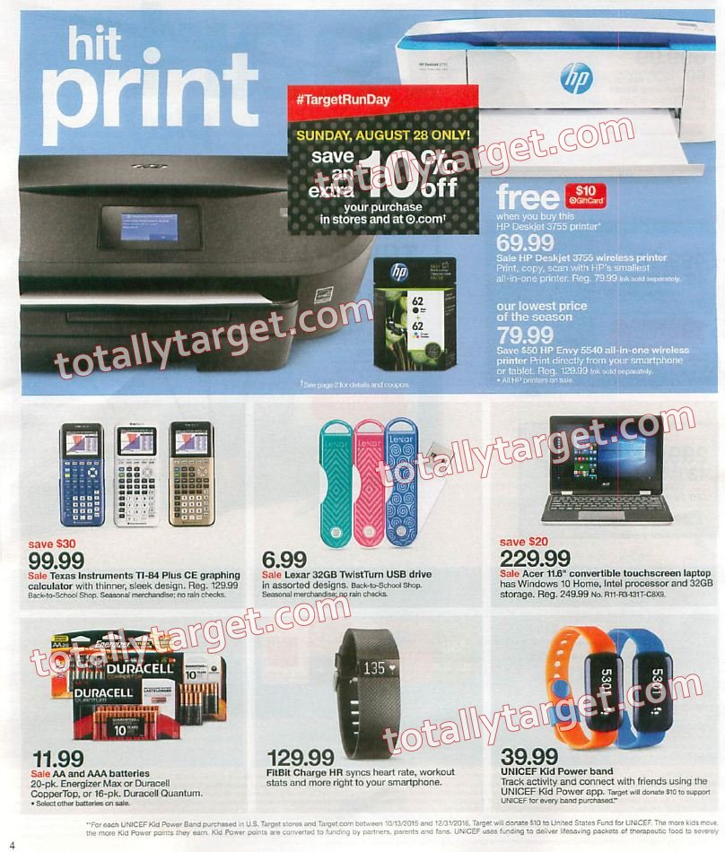 Target-Ad-Scan-8-28-2016-Page-4tgv