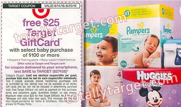 baby-deals