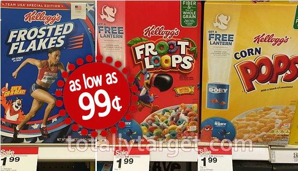 cereal-target-deals