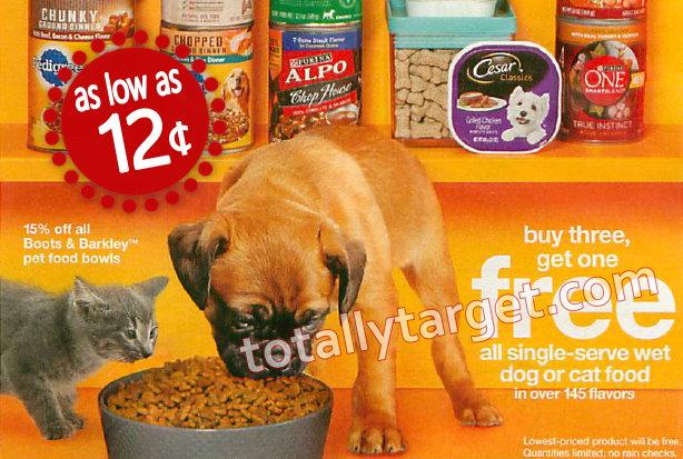 pet-deals