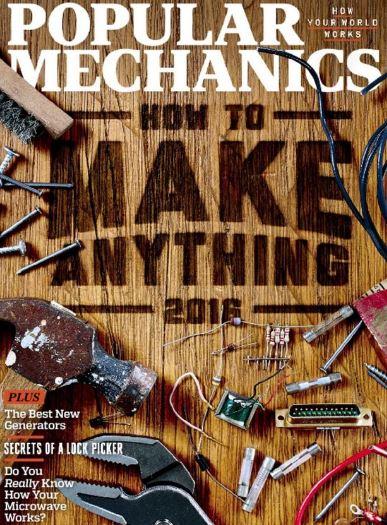popular mechanics 2