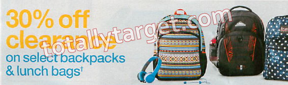 sneak-peek-target-ad-8-28-2016 (5)